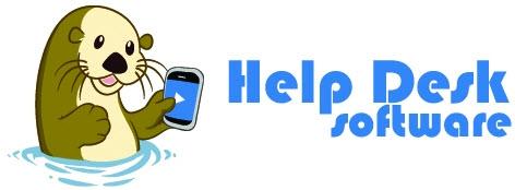 Find The Best Help Desk Software